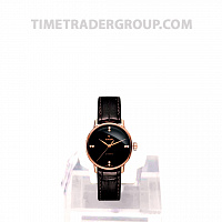 Rado Coupole Classic Automatic Diamonds R22865755
