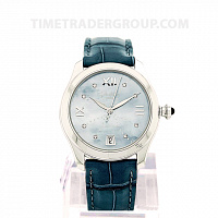 Glashutte Original Lady Serenade 1-39-22-11-02-44