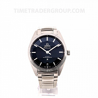 Omega Constellation Globemaster Omega Co-Axial Master Chronometer 39 mm 130.30.39.21.03.001