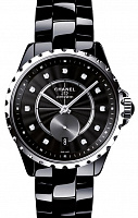 Chanel J12 Automatic H4344