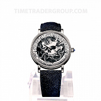 Corum Coin Watch C082/03599 – 082.646.01/0251 HO01