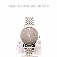 Longines The Longines Elegant Collection L4.310.4.72.6