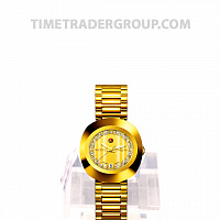 Rado The Original Automatic R12416673