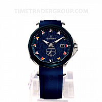 Corum Admiral Legend 42 A395/03595 – 395.101.22/F373 WB12
