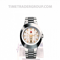 Rado New Original Automatic R12995103