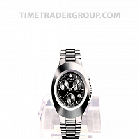 Rado New Original Chronograph R12638163