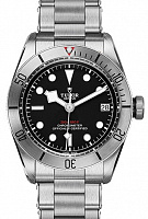 Tudor Heritage Black Bay 79730 Steel