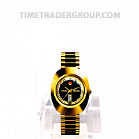 Rado The Original Automatic R12413584