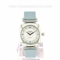 Glashutte Original Ladies Pavonina 1-03-02-12-12-35