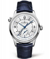 Jaeger-LeCoultre Master Geographic Q1428530